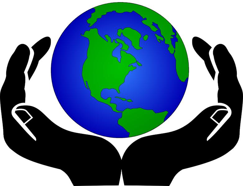 Öffentliche Veranstaltung: Klimawandel – Umweltgerechtigkeit – Grundeinkommen