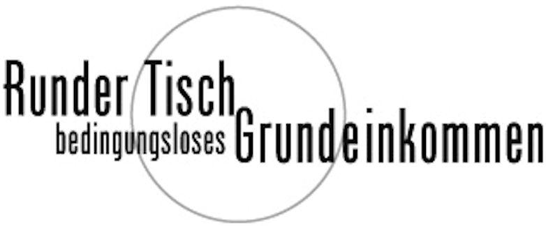 Gemeinsames Volksbegehren des Runden Tisches Grundeinkommen in Österreich