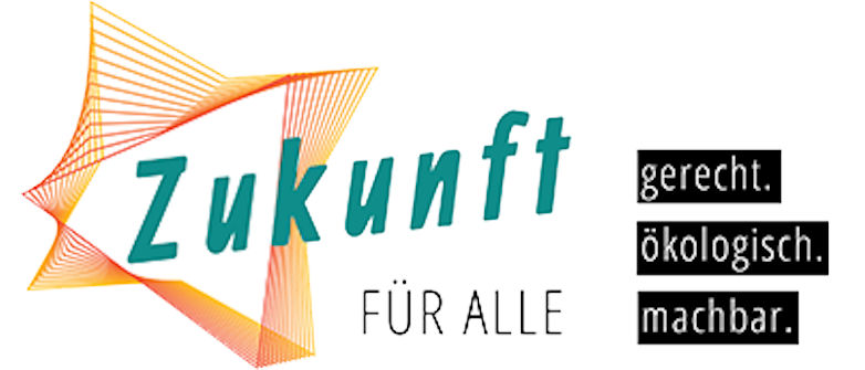 Utopie und Transformation – fünftägiger Kongress in Leipzig mit einer langen Nacht