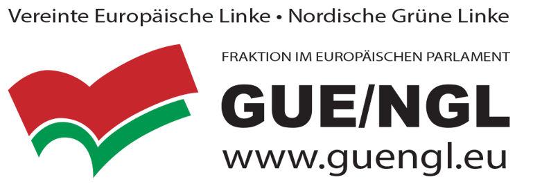 Linke im Europäischen Parlament: mind. 2.000 Euro allen EU-Bürger*innen