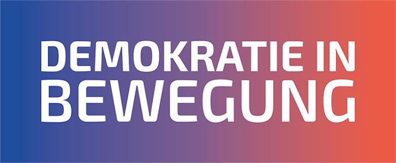Finanzierungsmodell zum BGE von DEMOKRATIE IN BEWEGUNG