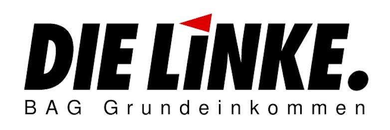 DIE LINKE: Mitgliederentscheid zum Grundeinkommen