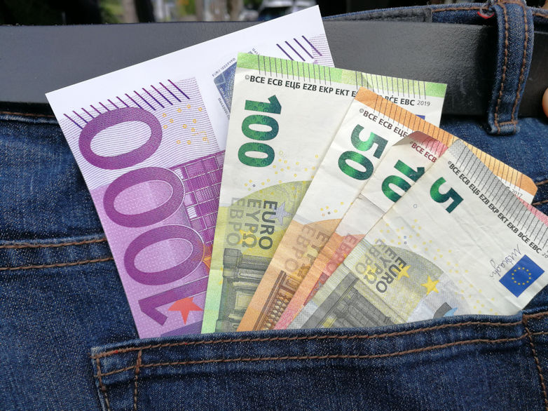 Neues zum Grundeinkommens-Volksbegehren in Österreich
