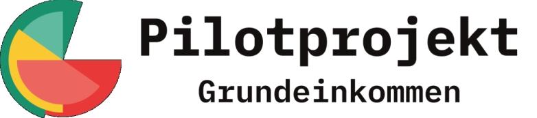 Erstes Pilotprojekt zum Grundeinkommen in Deutschland