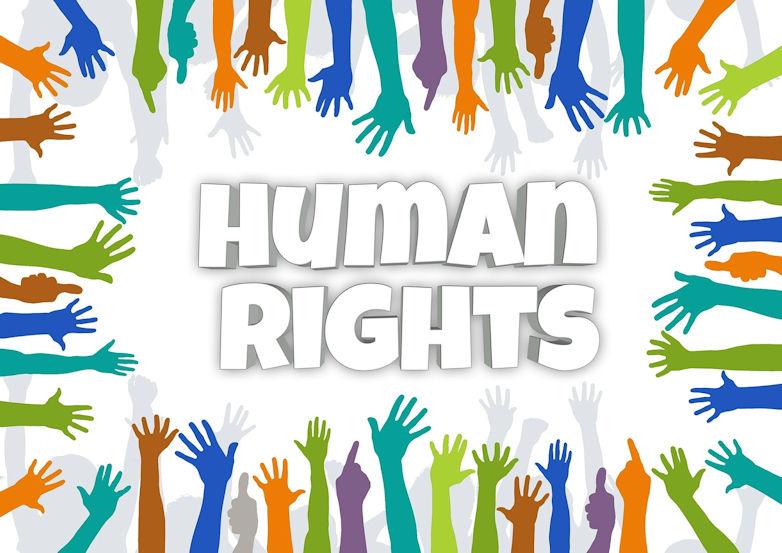 Tag der Menschenrechte – Aktionstag zur EBI Bedingungsloses Grundeinkommen