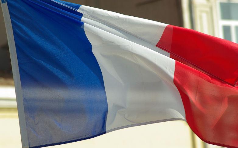 Frankreich macht für die Europäische Bürgerinitiative Grundeinkommen mobil