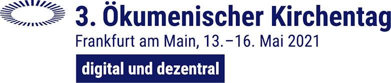 Ökumenischer Kirchentag Mai 2021: Europa, Pandemie, Grundeinkommen