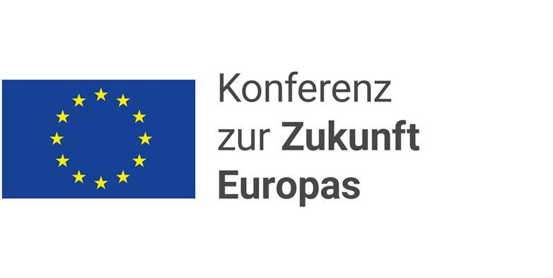 Konferenz zur Zukunft Europas: mit Grundeinkommen