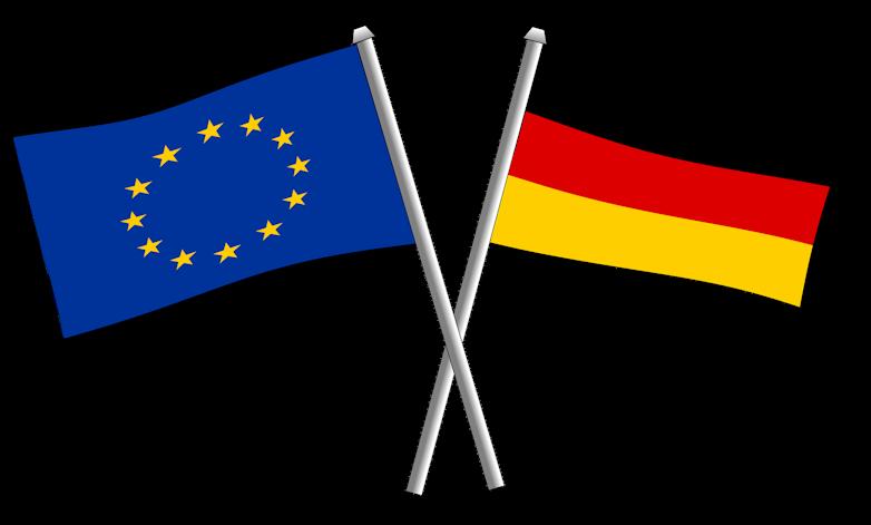 Grundeinkommen – Ein Reformvorschlag für Deutschland und Europa in der Diskussion